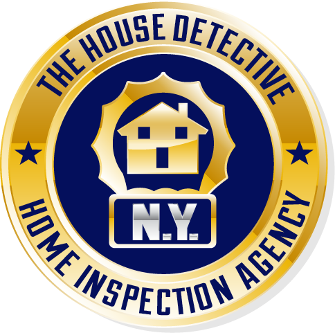 The House Detective NY